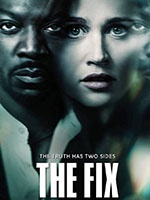 The Fix- Seriesaddict